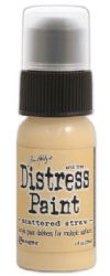 Ranger Tim Holtz® Distress Paint Dabber - Scattered Straw